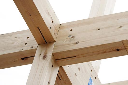 Suteki Wood System Suteki Europe Suteki Europe